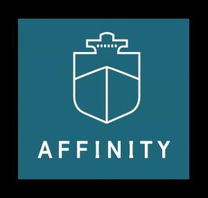 2017_Affinity