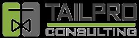 logo tailpro