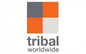 logo-tribal-960x600